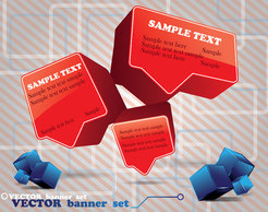 Backgrounds,Objects,Templates,Abstract,Business