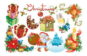 Objects,Business,Cartoon,Holiday & Seasonal,Ornaments,Spills & Splatters,Patterns,Elements