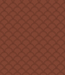 abstract,backdrop,background,chinese,continuous,decorative,element,geometric,graphic,illustration,japanese,old,paper,pattern,print,raster,red,repeating,retro,seamless,seigaiha,seikaiha,semicircle,semicircular,simple,style,texture,tile,traditional,wallpaper,wave,white,wrap