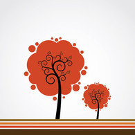 Nature,Abstract,Holiday & Seasonal,Backgrounds,Business,Shapes,Flowers & Trees,Patterns,Objects