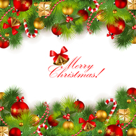 Backgrounds,Objects,Business,Holiday & Seasonal,Ornaments,Human,Nature
