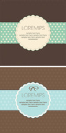 Backgrounds,Elements,Ornaments,Business,Holiday & Seasonal,Shapes,Objects,Patterns,Banners