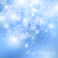 Backgrounds,Business,Holiday & Seasonal,Ornaments,Nature,Abstract