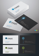 Business,Signs & Symbols,Templates,Objects