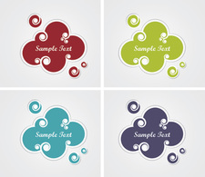 Backgrounds,Elements,Objects,Nature,Icons,Business,Shapes,Signs & Symbols,Templates,Banners