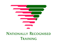Nationally,Recognised,Training