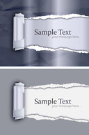 Backgrounds,Elements,Business,Templates,Abstract,Banners