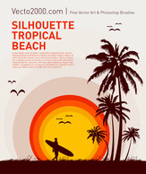 Backgrounds,Holiday & Seasonal,Human,Nature,Flowers & Trees,Animals,Silhouette,Sports