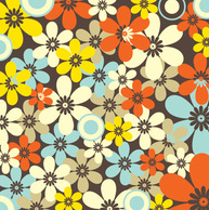 Backgrounds,Ornaments,Flourishes & Swirls,Business,Patterns,Shapes,Templates,Abstract
