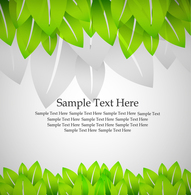 Flowers & Trees,Business,Templates,Nature