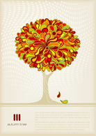 Templates,Flowers & Trees,Nature