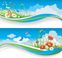 Backgrounds,Elements,Animals,Nature,Flowers & Trees,Business,Holiday & Seasonal,Abstract,Banners