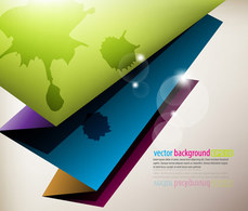 Backgrounds,Regional,Abstract