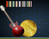 """electronic,guitar,\""""music,icon\"""",abstract,art,background,ball,beauty,bright,celebration,circle,color,concept,decoration,decorative,disco,editable,effect,element,entertainment,evening,event,fun,funky,gitter,glowing,graphic,illustration,joy,lifestyle,light,luxury,motion,music,night,nightclub,design"""