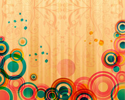 Elements,Backgrounds,Shapes,Flourishes & Swirls,Abstract,Objects,Business,Ornaments