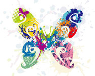 abstract,animal,art,background,butterfly,colorfull,artistic,colorful,cool,coreldraw,creative,curl,decoration,decorative,drawing,drop,floral,flourish,graphic,grunge,grungy,illustration,illustrator,modern,pattern,plant,style,stylish,swill,abstract,animal,art,artistic,background,butterfly,clip-art,cool