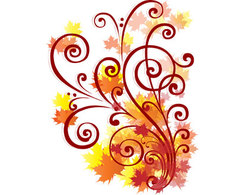 Nature,Flourishes & Swirls,Ornaments,Flowers & Trees,Elements,Holiday & Seasonal,Backgrounds