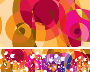 abstract,floral,art,background,colorful,coreldraw,fashion,illustration,illustrator,trend,graphic,art,background,clip-art,clipart,colorful,coreldraw,fashion,floral,free,illustration,illustrator,trend,vector,vector,graphic,art,background,clip-art,clipart,colorful,coreldraw,fashion,floral,free,trend
