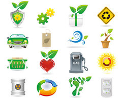 Icons,Transportation,Elements,Web Elements