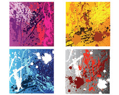 Backgrounds,Spills & Splatters,Abstract,Grunge