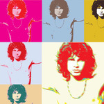 door,pop,art,jim,morrison,poster,music,people,artist,james,douglas,singer,poet,poetry,american,player,illustrator,idol,icon,famous,rock,classic,lizard,king.,jim morrison,pop art,animals,backgrounds & banners,buildings,celebrations & holidays,christmas,decorative & floral,design elements,fantasy,food