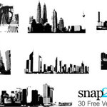 architecture,australia,background,book,bridge,building,cap,city life,city skyline,cityscape,clock,free vector,free vector pack,hair,home,house,illustration and painting,office,paint,reflec,animals,backgrounds & banners,buildings,celebrations & holidays,christmas,decorative & floral,design elements