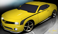 camaro,car,chevy,chevrolet,muscle,muscle car,racecar,sport car