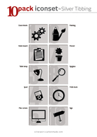 Icons,Objects,Flowers & Trees,Technology,Signs & Symbols