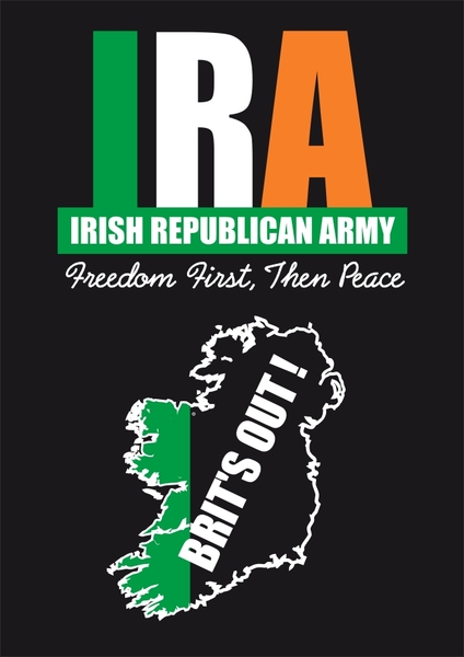 the ira essay The irish republican army essay, buy custom the irish republican army essay paper cheap, the irish republican army essay paper sample, the irish republican army essay sample service online.