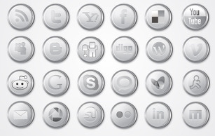 Icons,Elements,Business