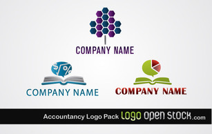 Business,Objects,Logos