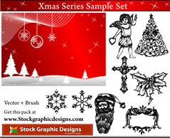 Nature,Holiday & Seasonal,Backgrounds,Ornaments,Elements,Flowers & Trees,Objects