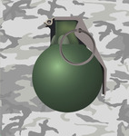 war,grenade,weapon,military,bomb,explode,boom,misc,object