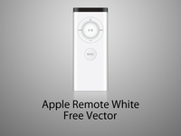 apple,remote,white,ipod,iphone,ipad,mac,macbook,imac,apple remote