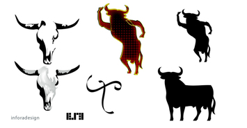 Animals,Objects,Silhouette,Holiday & Seasonal,Logos,Maps,Technology,Miscellaneous,Music,Nature