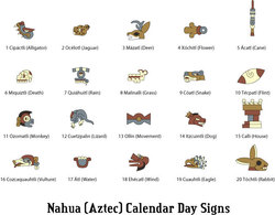 Signs & Symbols,Objects,Animals
