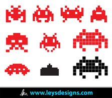 Miscellaneous,Technology,Icons,Vintage