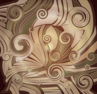Patterns,Flourishes & Swirls,Backgrounds,Abstract