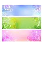 Patterns,Backgrounds,Banners,Elements,Flourishes & Swirls