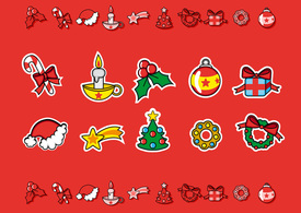 Icons,Holiday & Seasonal,Miscellaneous,Objects