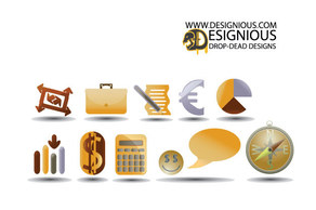 Icons,Objects,Elements,Signs & Symbols,Holiday & Seasonal,Logos,Maps,Technology,Miscellaneous