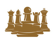 chess,character,vector,icon,pawn,knight,bishop,castle,queen,king