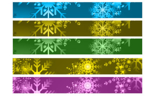 Banners,Holiday & Seasonal,Backgrounds,Nature,Abstract,Ornaments,Elements