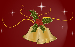Holiday & Seasonal,Objects,Flowers & Trees,Miscellaneous,Abstract,Backgrounds,Templates