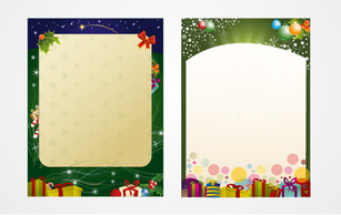 Business,Holiday & Seasonal,Banners,Objects,Patterns,Elements