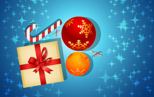 Abstract,Backgrounds,Objects,Business,Holiday & Seasonal,Ornaments,Elements