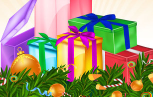 Abstract,Backgrounds,Business,Holiday & Seasonal,Ornaments,Nature