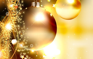 Holiday & Seasonal,Business,Templates,Backgrounds,Elements
