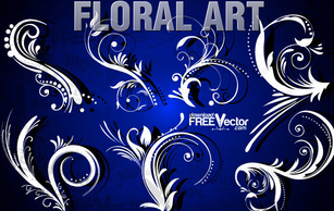 Flourishes & Swirls,Elements,Holiday & Seasonal,Logos,Maps,Technology,Miscellaneous,Music