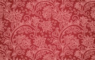 Patterns,Flourishes & Swirls,Vintage,Backgrounds,Elements